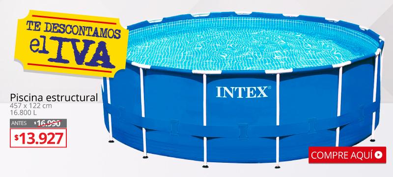 #IVA--------h-07-629106-piscina-estructural-457x122-16800l