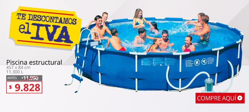 #IVA--------h-09-529515-piscina-estructural-457x84-11300l