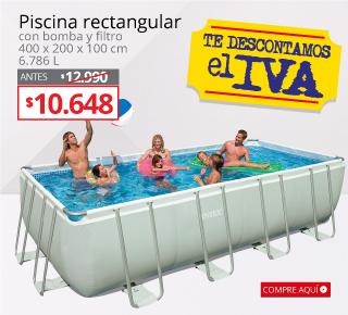 #IVA--------m-06-632968-piscina-retangular-400x200x100