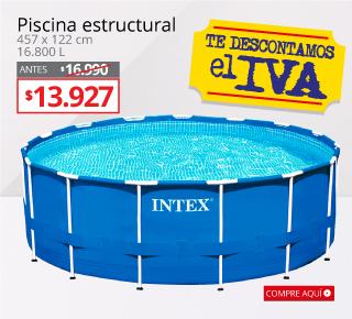 #IVA--------m-07-629106-piscina-estructural-457x122-16800l