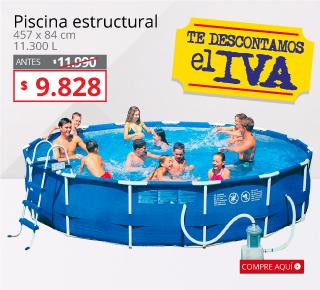 #IVA--------m-09-529515-piscina-estructural-457x84-11300l