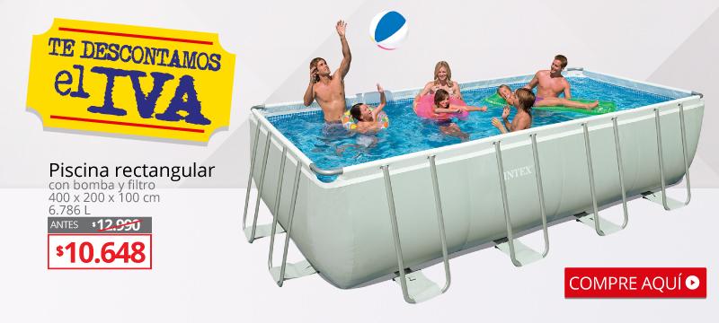 #IVA--------h-06-632968-piscina-retangular-400x200x100