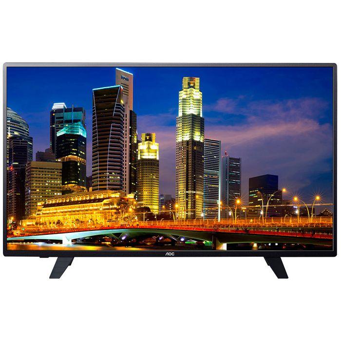 Tv-LED-39--AOC-Mod.-LE39M1370