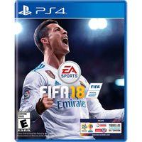 Juego-PS4-Fifa-2018