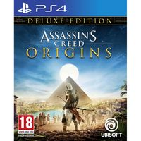 Juego-PS4-Assassins-creed-origins