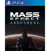 Juego-PS4-Mass-effect--andromeda