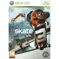 Juego-XBOX-Skate-3