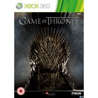 Juego-XBOX-Game-of-thrones---a-telltale-game-serie