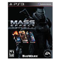 Juego-PS3-Mass-effect-triology