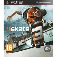 Juego-PS3-Skate-3