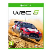 Juego-XBOX-ONE-WRC-6