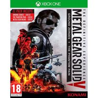 Juego-XBOX-ONE-Metal-gear-solid-v--the-definitive