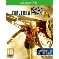 Juego-XBOX-ONE-Final-fantasy-type-0-hd