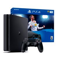 Consola-SONY-PS4-Slim-1-TB---Fifa-2018