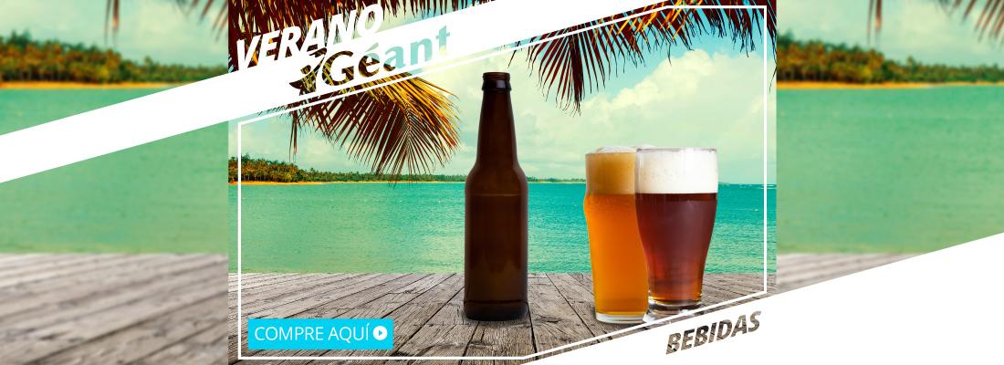 food-verano-en-geant-bebidas