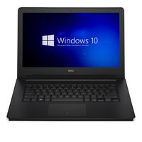 Notebook-DELL-Mod.-Inspiron-i3-6006U