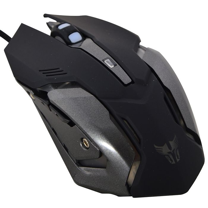 Mouse-gaming-ARGOM-Mod.-Combat