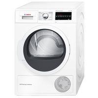 Secarropas-BOSCH-Mod.-WTG8523OEE-8kg-blanco