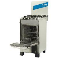 Cocina-TEM-Mod.-Celebracion-Plus-4-hornallas-y-grill-electrico