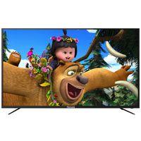 TV-Led-Smart-49--4K-MICROSONIC--Mod.-LED4KSM49D1