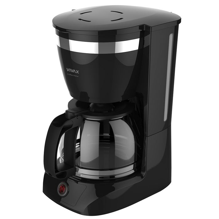 Cafetera-VIVAX-Mod.-CM-08126F-1.2L-con-filtro