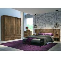 Combo-dormitorio-placard---comoda---cabecera-y-mesas-de-luz