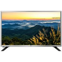 TV-Led-Smart-32--LG-Mod.-32LJ550B