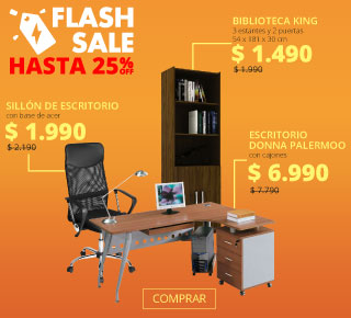 --FLASH----SALE-----------------------------m--muebles