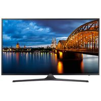 TV-Led-4k-49--SAMSUNG-Mod.-UN49MU6100