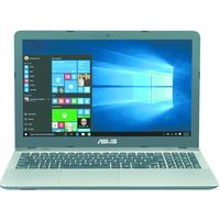 Notebook-ASUS-Mod.-QC-X541-048-n3060