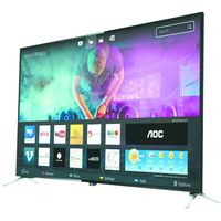 TV-Led-Smart-4k-55--AOC-Mod.-LE50U7970-hdmi-usb
