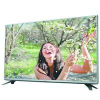 TV-Smart-UHD-49--LG-Mod.-49UJ6510