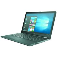 Notebook-HP-Mod.15-BS013LA-i3-6006u