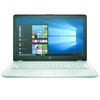 Notebook-HP-Mod.15-BS020LA-i7-7500u