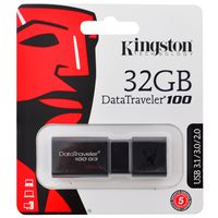 Pendrive-KINGSTON-datatraveler-100-g3-32gb-usb-3.0