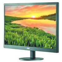 Monitor-led-AOC-19--Mod.-E970SWHEN-1366x768-hdmi-y-vga