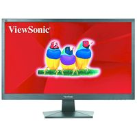 Monitor-led-VIEWSONIC-24--1920x1080-vga