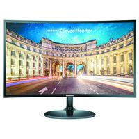 Monitor-led-SAMSUNG-curvo-24--1920x1080-hdmi