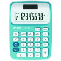 Calculadora-CASIO-Mod.-MS-6NS-VC
