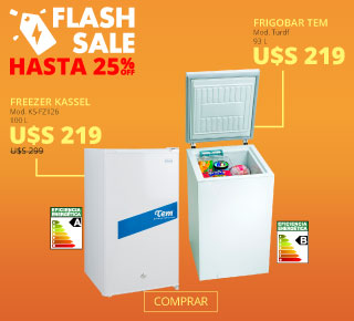 --FLASH----SALE-----------------------------m-freezer