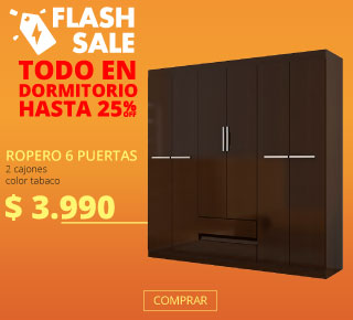 --FLASH----SALE-----------------------------m-ropero