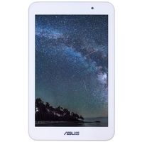 Tablet-ASUS-Mod.-ME176CX-7--qc-1gb-16gb-bt4.0-a4.4