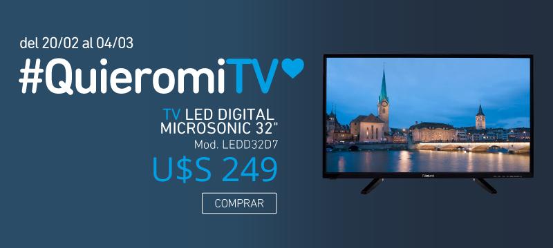 --------#QMTV-----------------------------d-quieromitv-microsonic-375157