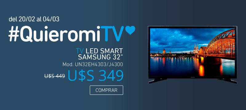--------#QMTV-----------------------------d-quieromitv-samsung-675429