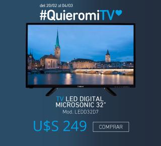 --------#QMTV-----------------------------m-quieromitv-microsonic-375157