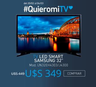 --------#QMTV-----------------------------m-quieromitv-samsung-675429