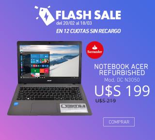 --FLASH-SALE-----------------------------m-flash-sale-violeta-notebook-585493-1