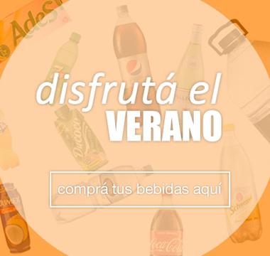bebidas-enganche-emiliano-380x360