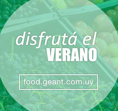 verduras-enganche-emiliano-380x360