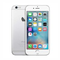 IPHONE-6-64GB-REFURBISHED